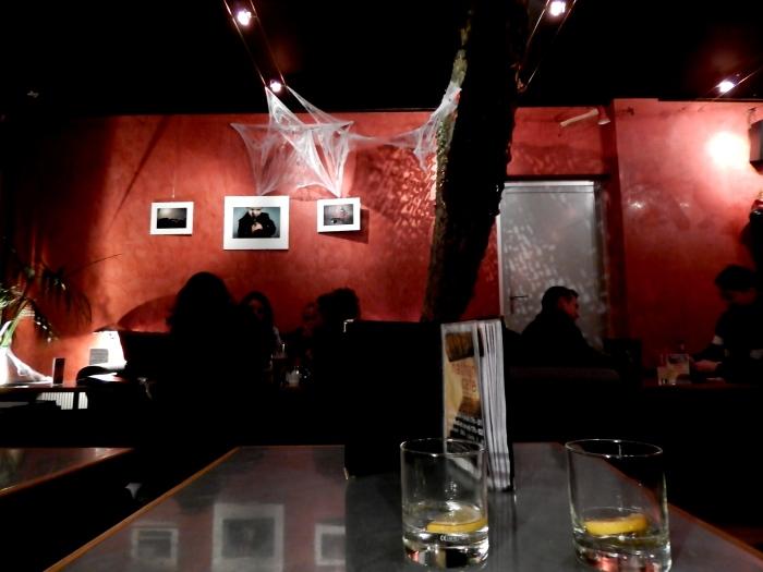 Nathan Café
